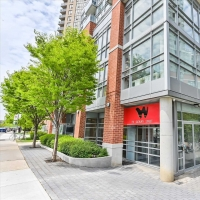 Toronto Real Estate, Tobia Homes, Queen West Condo