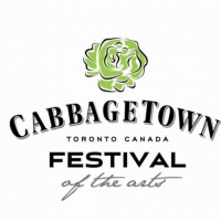 Tobia Homes Cabbagetown Festivial