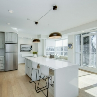 Toronto Condos Sold by Tobia Homes