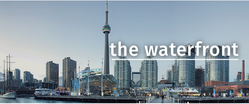 Tobia Homes For Sale Waterfront Toronto Real Estate